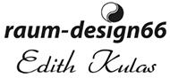 Raum Design 66